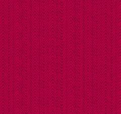 P&B Textiles - Bear Essentials 3 - R - ESS3-668-R