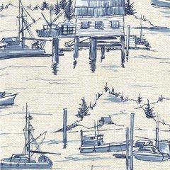 0.57mtr Remnant - Michael Miller - Indigo Cove - The Cove