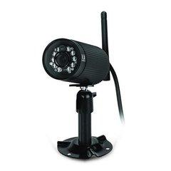 Uniden APPCAM23 IP Wireless Indoor/Outdoor Camera