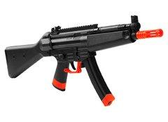 GSG 522 Full-Stock AEG Airsoft Rifle 130930