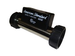 American Standard 9075.120 Safe-T Heater