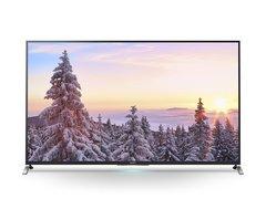Sony KDL65W950B 65-Inch 1080p 120Hz 3D Smart LED TV (2014 Model)