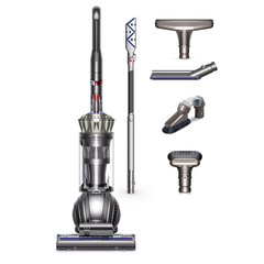 Dyson Ball Total Clean Upright Vacuum with Bonus Accessories 208608-01