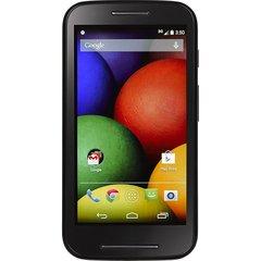 Motorola XT8830C Moto E Prepaid Phone (Net10)