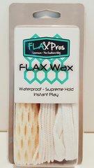 FLAX Pros FLAX Wax