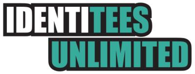 IdentiTEES Unlimited