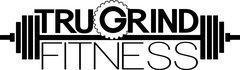 TruGrind Fitness 2nd Order