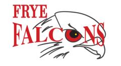 Frye Falcon Cinch Pack Order