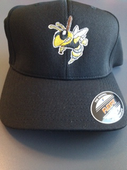 Killer Bees Black Cap
