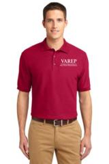 VAREP Men's Polo