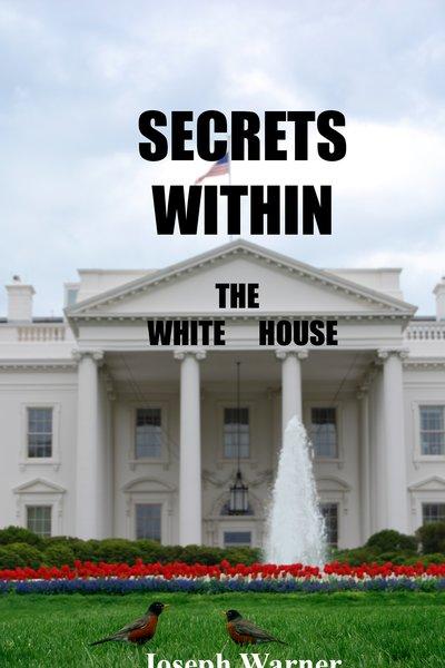 Image result for white house secrets