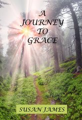 A Journey to Grace