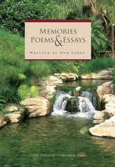 Memories, Poems & Essays