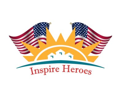 Inspire Heroes