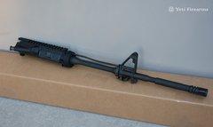 """LMT Standard 16"""" 5.56mm AR-15 Upper L7UB1"""