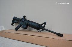 """Colt AR6720 LW 16"""" AR-15 .223 5.56"""