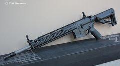 """Noveske 16"""" Gen III Switchblock AR-15 5.56"""