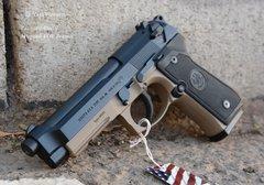 X-Werks Beretta M9A1 9mm