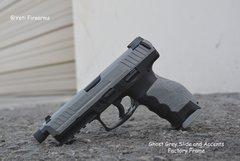 X-Werks H&K VP9 9mm (3 Models)