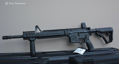 Daniel Defense M4 Carbine V1 5.56mm 16""