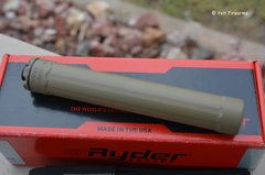 Surefire Ryder 9mm 1/2x28