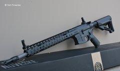 """Noveske Gen III Recon 16"""" AR-15 5.56mm 02000084"""