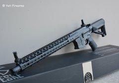Noveske Infidel Gen III AR-15 5.56mm