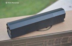 Osprey9 9mm