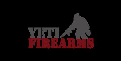Yeti Firearms