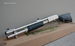 Remington 870 Marine Magnum 12 Gauge