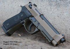 X-Werks Beretta 92A1