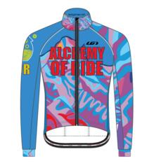 Rundle Range Unisex Thermal Jacket