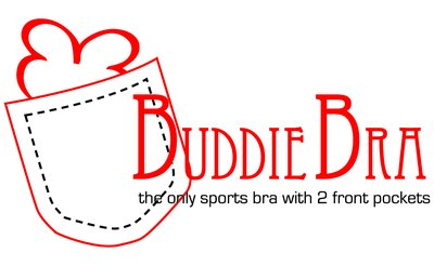 Buddie Bra