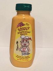 Saucy Sows Southwest Sauce