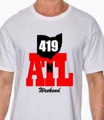 419 n the ATL