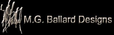 MG Ballard Designs
