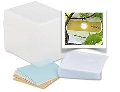 (b) Jesse Tree Journey VBS CDs Bulk Order (100)
