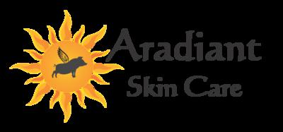 Aradiant Skin Care ~ Aradia Farm LLC