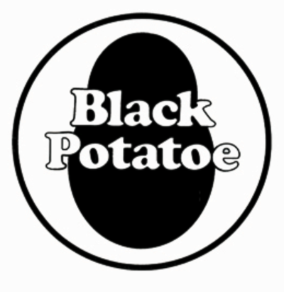 Black Potatoe