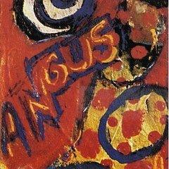 Angus - Angus - 1997