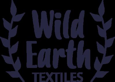 Wild Earth Textiles