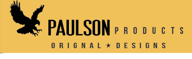 Paulson Products, LLC