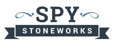 SPY Stoneworks