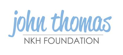 John Thomas NKH Foundation