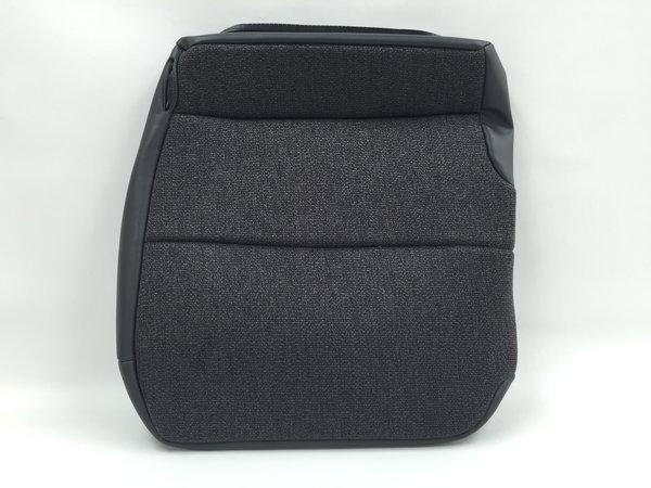 Isuzu Npr Seat Cover 1995 2007 Ez On Seats