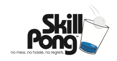 Skill Pong, LLC