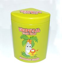 """TROPICAAL"" FRUIT BLEND ""AWESOME APPLE"""