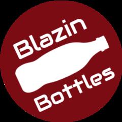 Build-A-Bottle