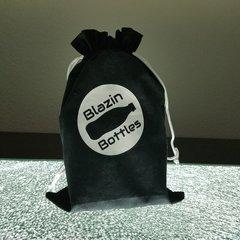 Blazin Bag