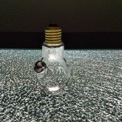 Blazin Mini Bulb